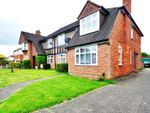 Thumbnail to rent in The Sigers, Eastcote, Pinner
