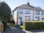 Thumbnail for sale in Bright Road, Oldbury