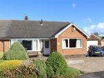 Thumbnail for sale in Carrdale, Hutton, Preston