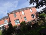 Thumbnail to rent in Edwinstowe House, Mansfield