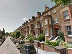 Thumbnail for sale in Goldhurst Terrace, London