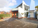 Thumbnail for sale in Cyncoed Road, Cardiff
