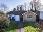 Thumbnail for sale in The Retreat, Englefield Green, Egham