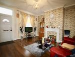 Thumbnail to rent in Bayswater Terrace, Leeds