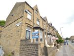 Thumbnail to rent in Wakefield Road, Moldgreen, Huddersfield