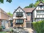 Thumbnail for sale in Canons Drive, Edgware