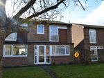 Thumbnail to rent in Priory Way, Haywards Heath