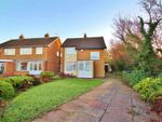 Thumbnail for sale in Conway Road, Mountsorrel, Leicestershire