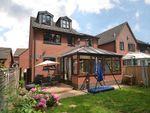 Thumbnail for sale in Gittisham Close, Barton Grange, Exeter