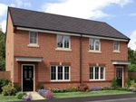 "Thumbnail to rent in ""The Nevis"" at Sadberge Road, Middleton St. George, Darlington"