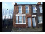 Thumbnail to rent in Claude Road, Liverpool
