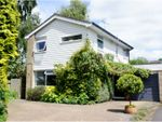 Thumbnail for sale in Wensleydale Drive, Camberley