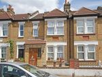 Thumbnail for sale in Bronson Road, London
