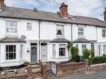 Thumbnail for sale in Vincent Road, Dorking