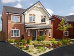 Thumbnail to rent in St Helens, Merseyside