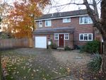 Thumbnail for sale in Sidlaws Road, Farnborough