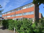Thumbnail to rent in Mere Road, Shepperton