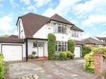 Thumbnail for sale in Pheasants Way, Rickmansworth, Hertfordshire