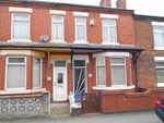 Thumbnail to rent in Broad Street, Crewe, Cheshire