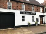 Thumbnail for sale in 4 Newbury Street, Wantage, Oxfordshire
