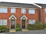 Thumbnail for sale in Dandelion Villas, Ecton Brook Road, Ecton Brook, Northampton