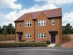 Thumbnail to rent in Forest Road North, Waltham Chase, Hampshire