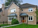 Thumbnail to rent in Torryburn Court, Kintore