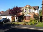 Thumbnail for sale in West Mount, Killingworth, Newcastle Upon Tyne