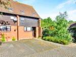 Thumbnail to rent in Copeland Close, Browns Wood, Milton Keynes