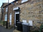 Thumbnail to rent in Well Street, Farsley, Pudsey