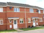 Thumbnail for sale in Beckett Road, Andover
