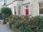 Thumbnail to rent in Spottiswoode Street, Edinburgh