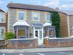 Thumbnail to rent in South Road, Porthcawl, Mid Glamorgan
