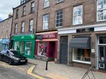 Thumbnail to rent in Castle Street, Forfar