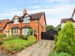 Thumbnail for sale in Laburnum Road, Bournville, Birmingham