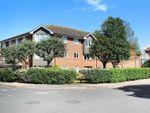 Thumbnail for sale in Irvine Road, Littlehampton, West Sussex