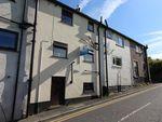 Thumbnail to rent in Harwood Road, Tottington, Bury
