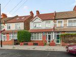 Thumbnail for sale in Malvern Road, Thornton Heath