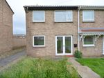 Thumbnail to rent in Oakley Green, West Auckland, Bishop Auckland