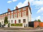 Thumbnail to rent in Coley Hill, Reading