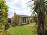 Thumbnail to rent in Freathy, Millbrook, Torpoint