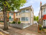 Thumbnail for sale in Gordon Road, Bounds Green