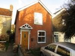 Thumbnail for sale in London Road, Horndean, Waterlooville