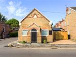 Thumbnail for sale in 185 London Road, Dunton Green, Sevenoaks