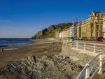 Thumbnail for sale in Marine Terrace, Albert Place, Aberystwyth