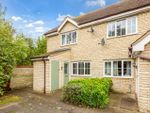 Thumbnail for sale in Coltsfoot Leyes, Bicester