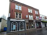 Thumbnail to rent in Cotham Hill, Bristol