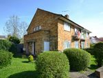 Thumbnail for sale in Perkin Close, Wembley, Middlesex