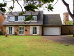 Thumbnail for sale in Dolben Close, Finedon, Northants