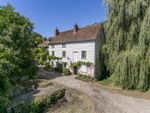 Thumbnail for sale in London Road, Ryarsh, West Malling